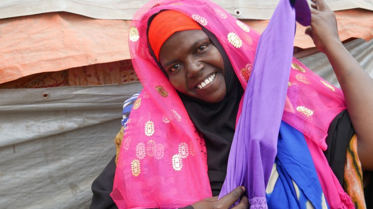 somalia-women-economic-support-womens-day-international-assistance-displaced-02