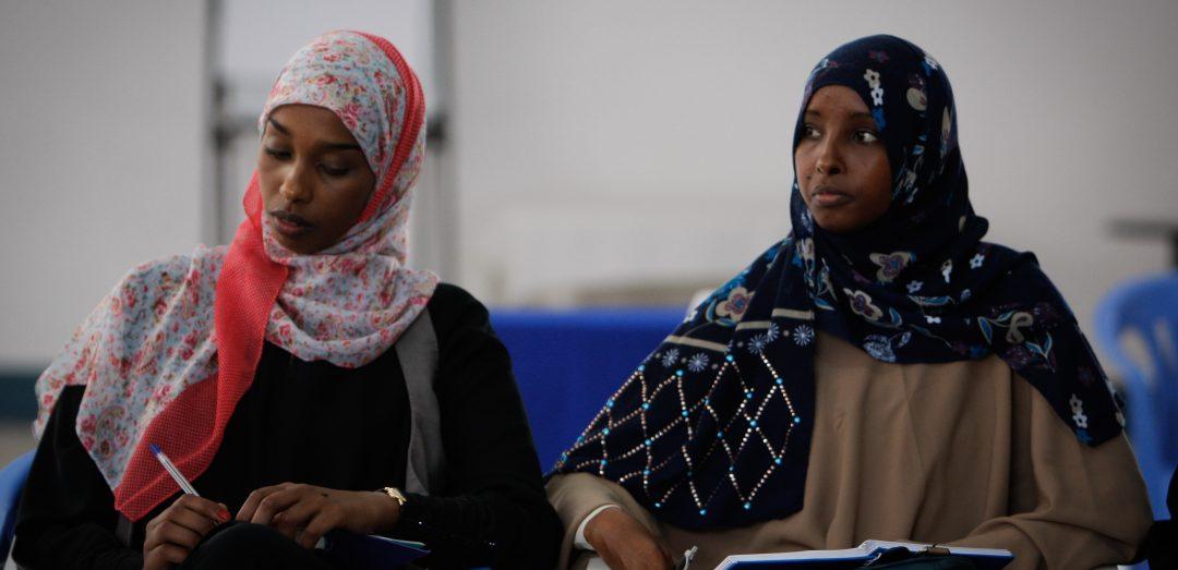 somali-women-2